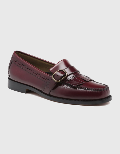G.H. Bass & Co. Langley Weejun Loafer