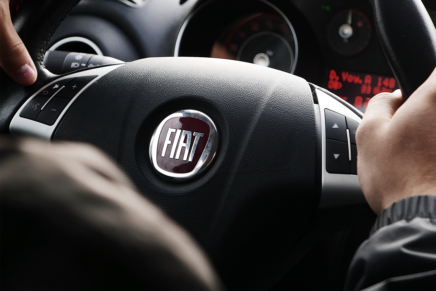 Fiat Chrysler and Renault Merger Falls Apart