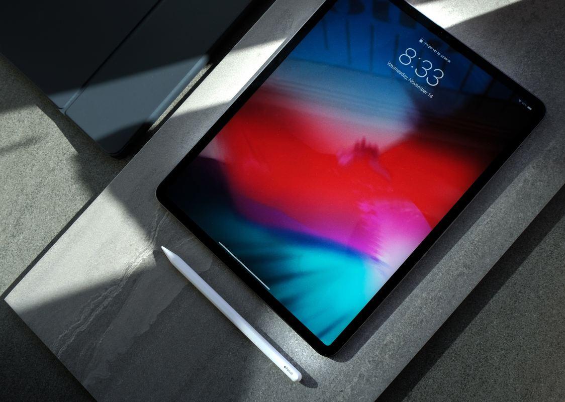 iPad users can kiss iOS goodbye.