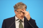 Bill Gates Reveals His Greatest Microsoft Mistake Ever