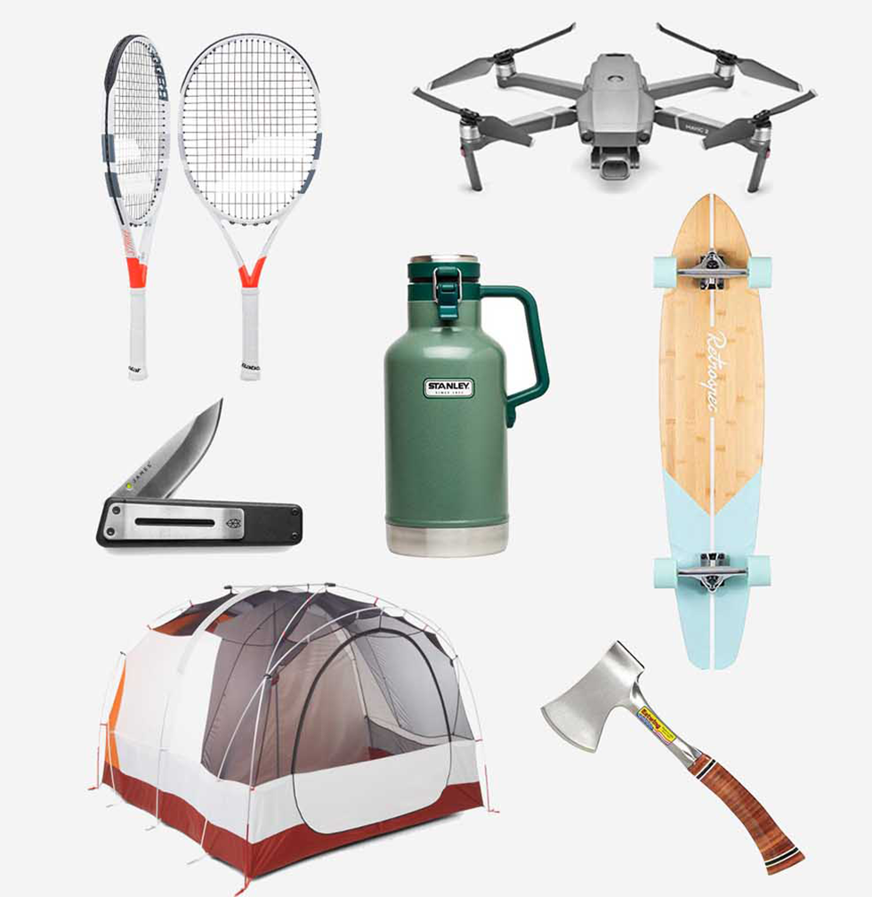 50 best products for summer