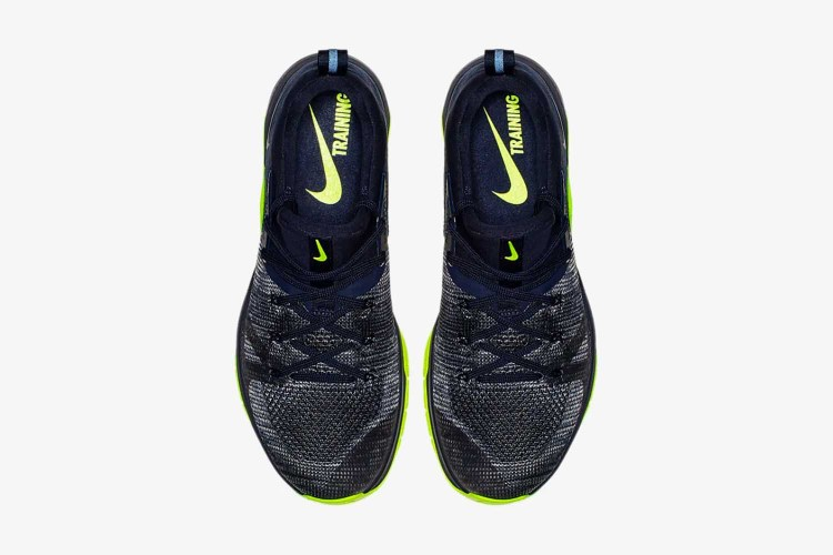 You (Always) Need New Sneakers: 8 Picks from This Huge Nike Sale