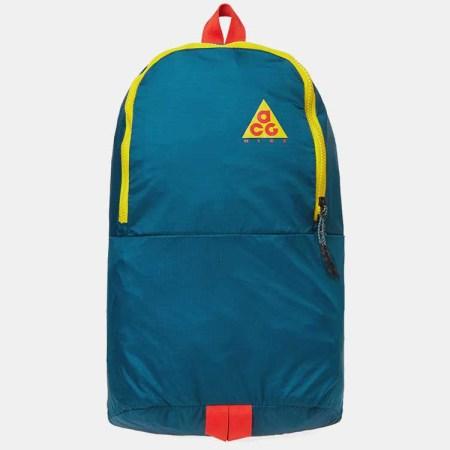 We're Having Trouble Resisting This $29 Nike Backpack