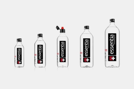 Review: Alkaline Water Is a Racket