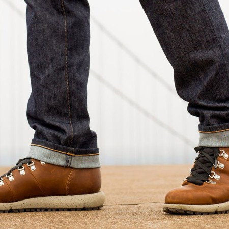 Take $50 Off Danner Boots and Hiking Shoes Right Now