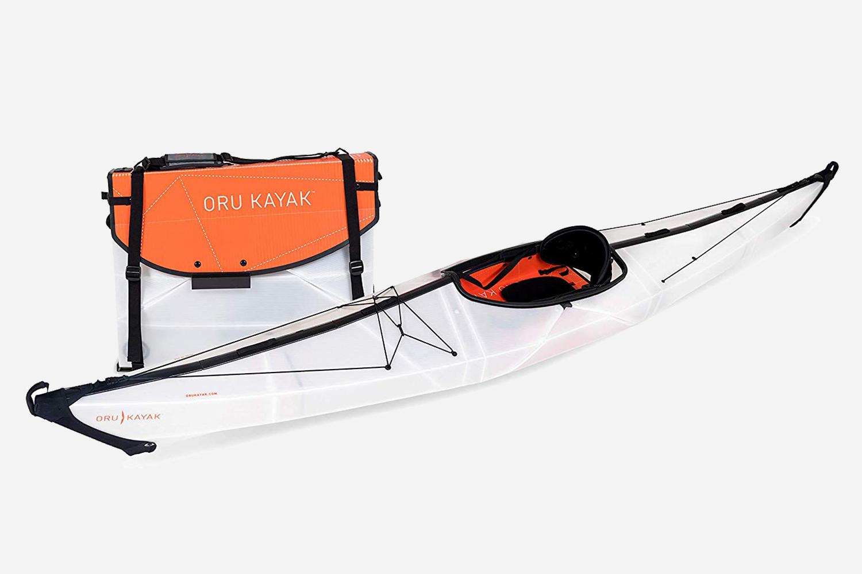 Oru Kayak on Sale at REI