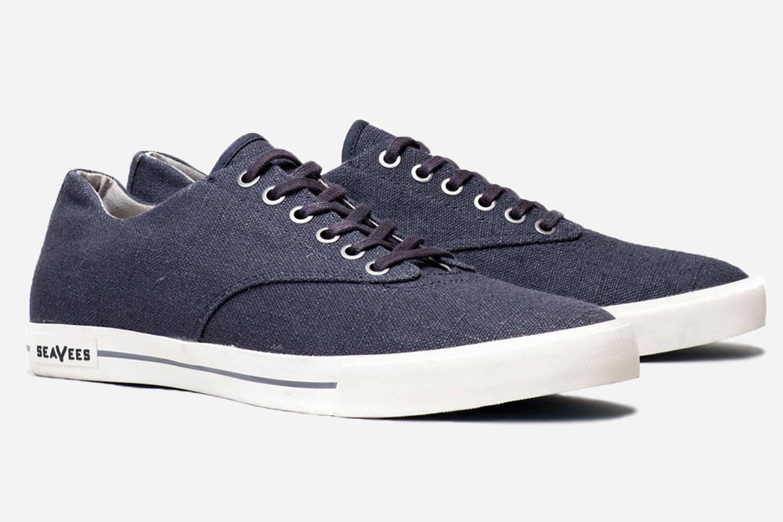 SeaVees Summer Sneakers 50% Off Sale Huckberry