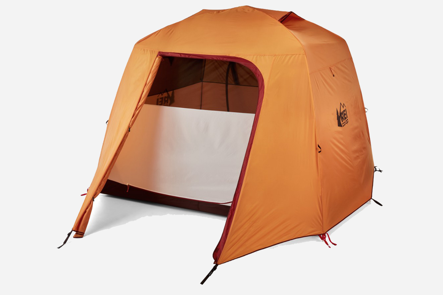 REI Grand Hut 4 Tent 4th of July Sale