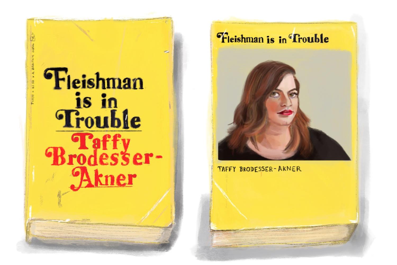(Leah Odze Epstein for InsideHook)