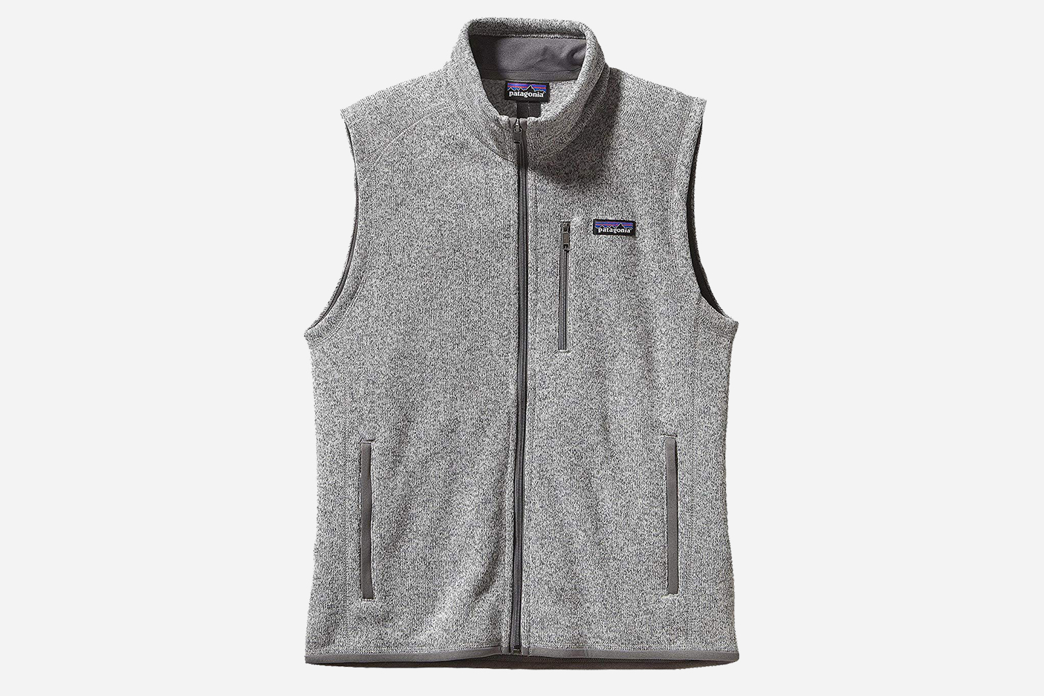 Patagonia Better Sweater Vest Discount REI Sale