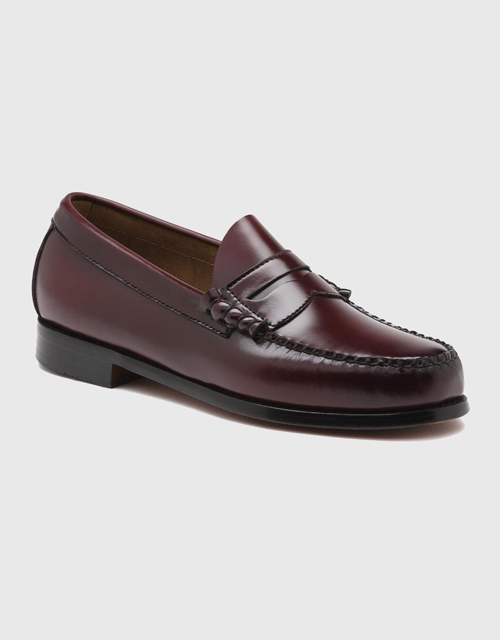Larson Weejun G.H. Bass & Co. Loafer