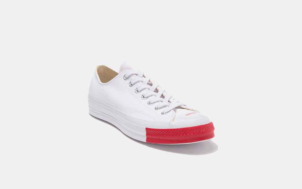 Get a Deal on Converse All Star Sneakers - InsideHook