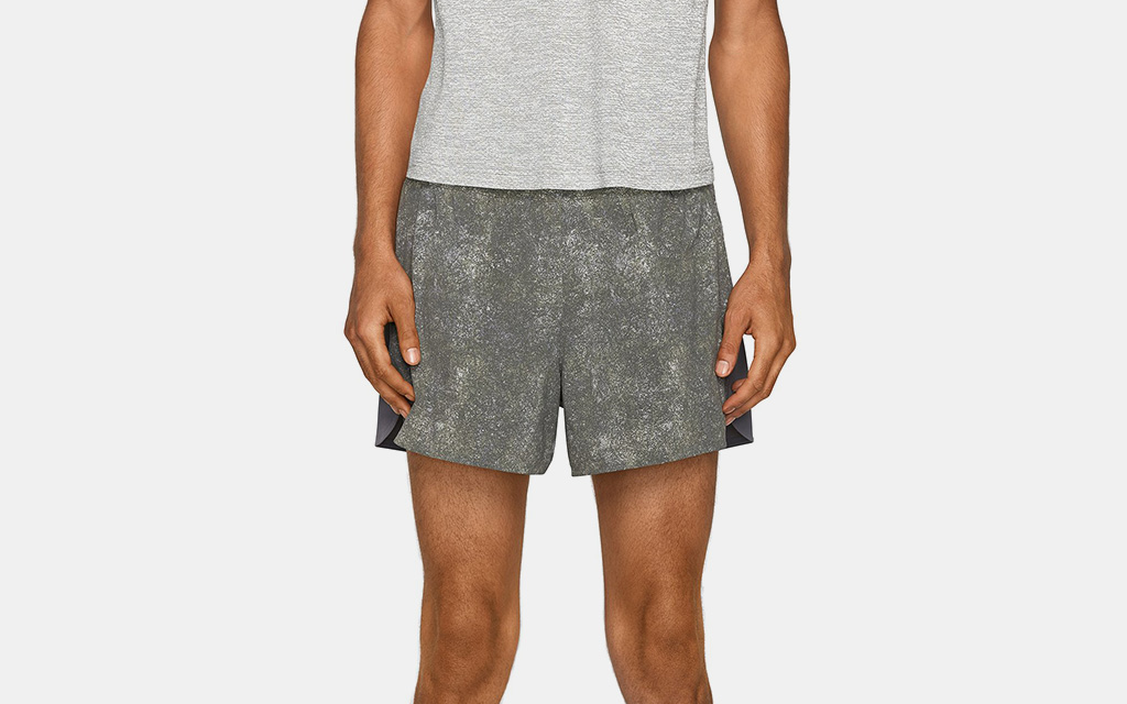 Deals on Athleisure Apparel from Outdoor Voices - InsideHook