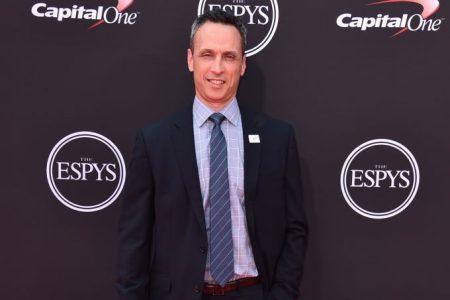 ESPN Boss Has Fixed Broken Relationship With NFL, League Exec Says