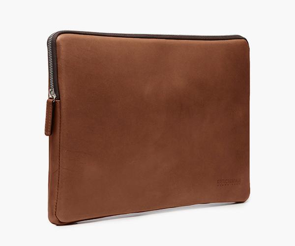 Korchmar Clifford Laptop Bag