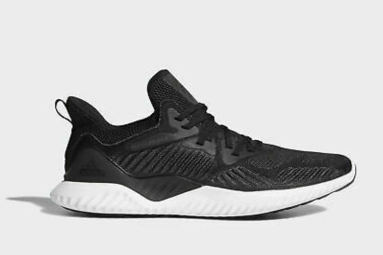 These Adidas Sneakers Are on Sale for Less Than Half Price