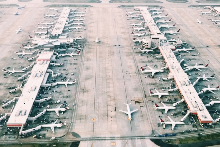 Why We Should Pay More to Fly