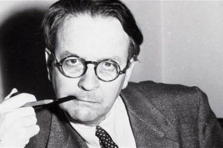 Modern writers from Megan Abbott to Laura Lippman are influenced by Raymond Chandler