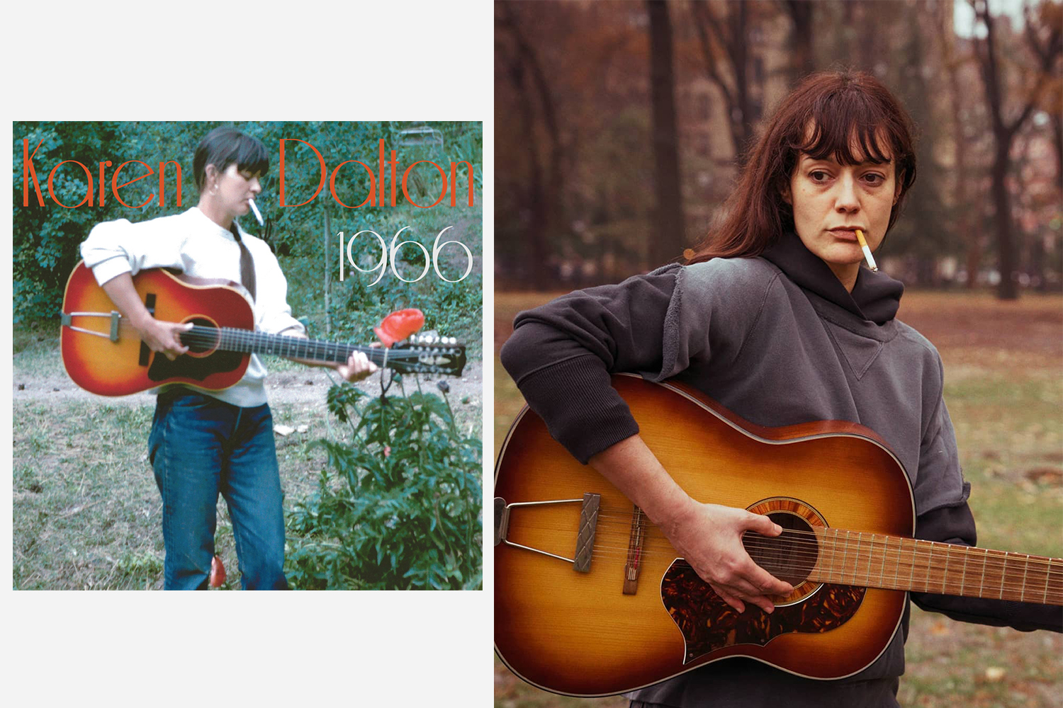 karen dalton 1966 album levi's folk city collection