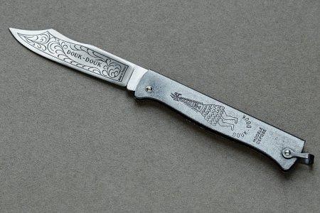 french douk douk knife