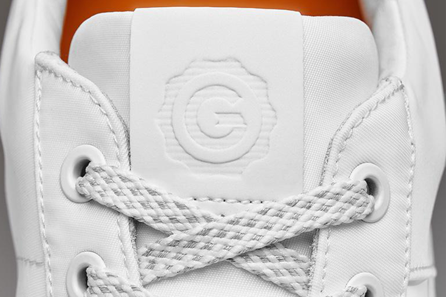 ecc8da62 Deal: Italian Sneakers Are Up to $90 Off at the Greats Clearance Sale