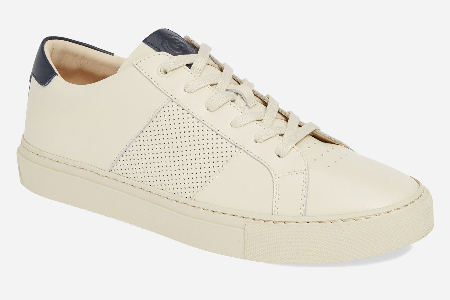 You Need New Sneakers and These Greats Are $60 Off - InsideHook