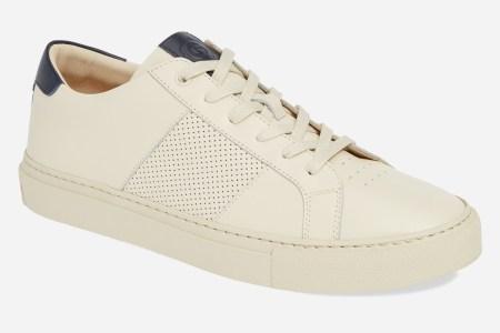 Greats Royale Italian Leather Sneaker Nordstrom Anniversary Sale