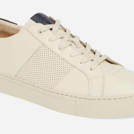 Greats Royale Italian Leather Sneaker Nordstrom Anniversary Sale