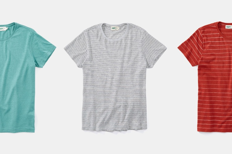 The Best Hemp Clothing for Men