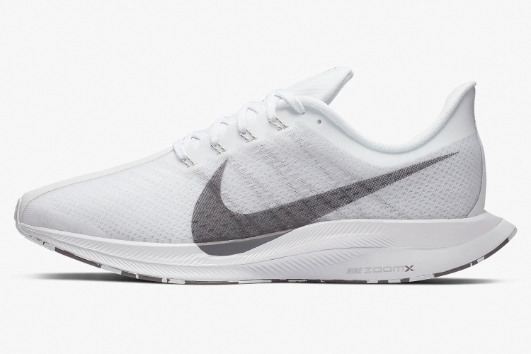 Nike Running Shoes and Sneakers Discounted Almost Half Off