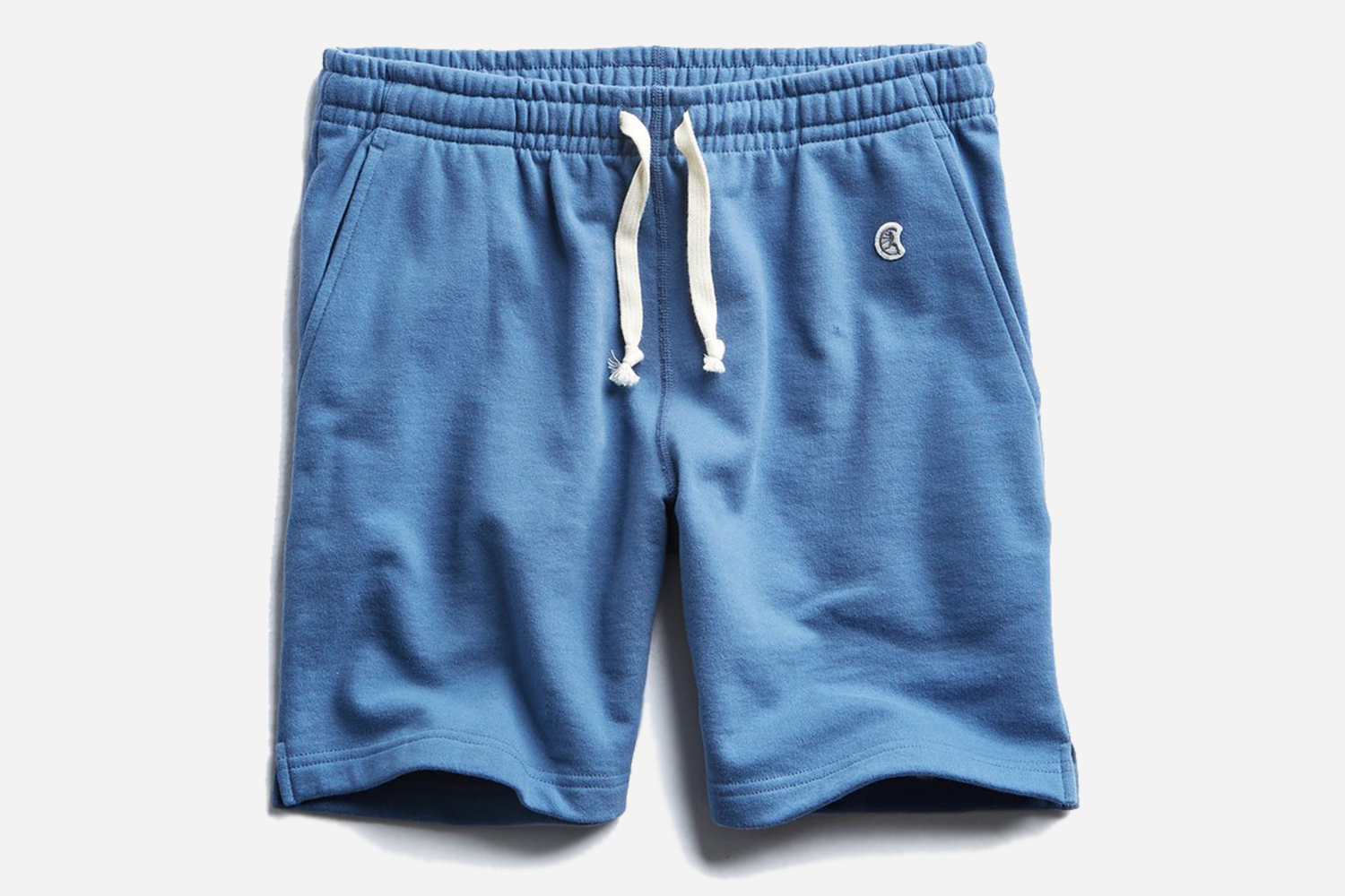 Todd Snyder Champion Terry Warm Up Shorts Clearance Sale