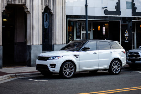 range rover why you shouldn't buy an suv