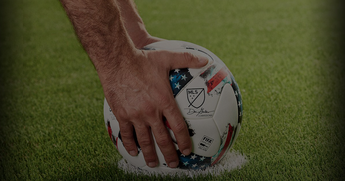 Washington DC soccer pub guide MLS Premier League