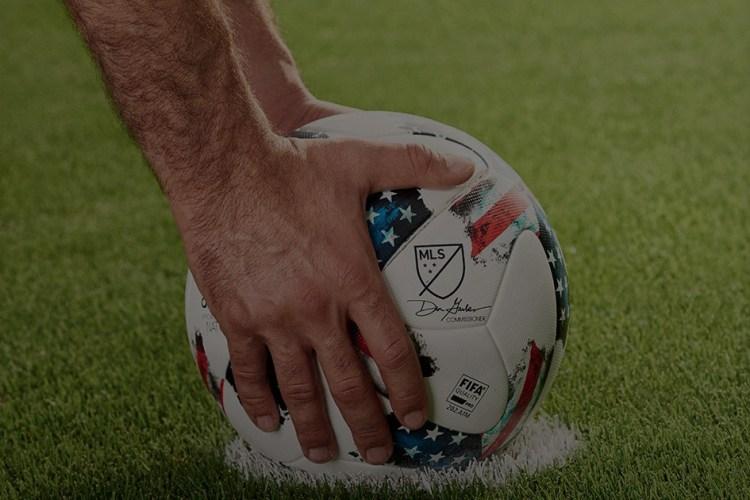 Washington DC soccer pub guide MLS Premier League