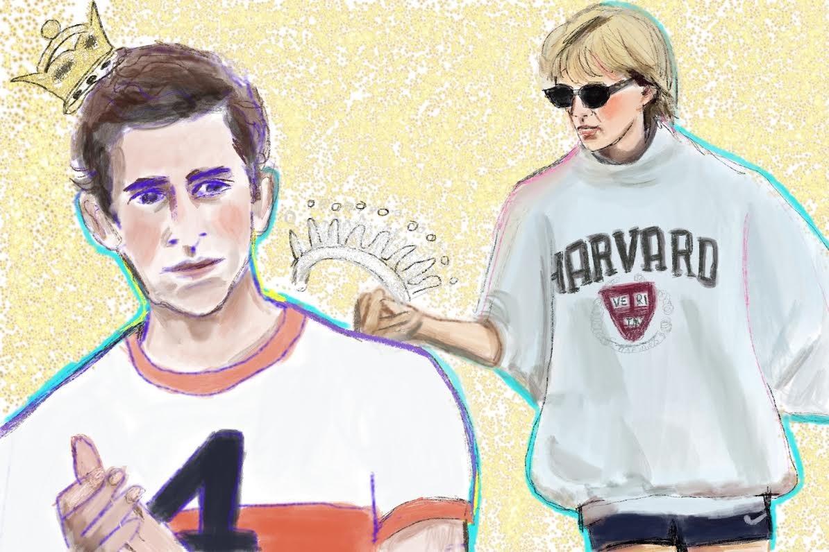 Princess Diana And Prince Charles Are Men S Style Icons Insidehook Insidehook