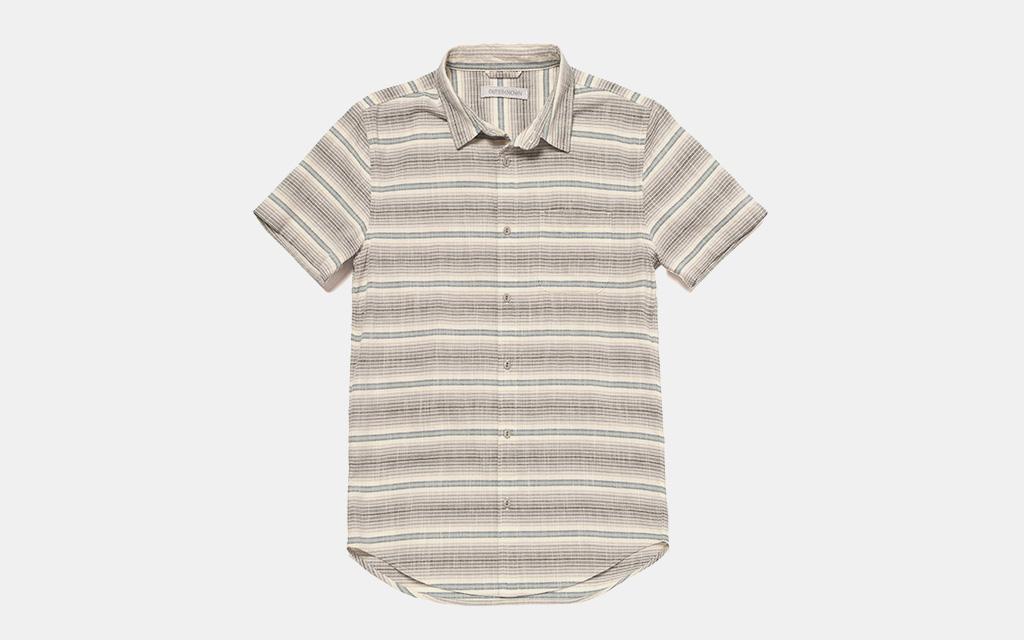 S.E.A. SS Shirt