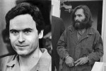 Fans of Ted Bundy and Charles Manson get into Twitter Feud