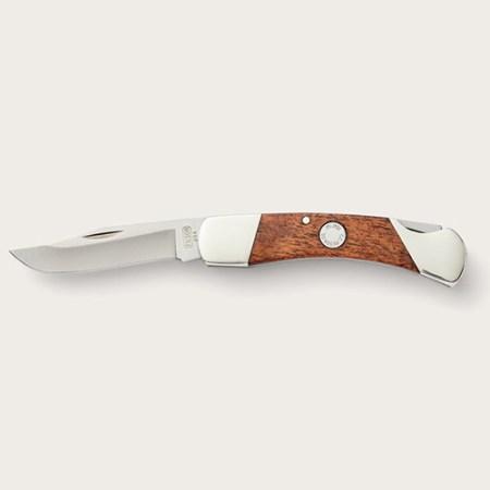 Filson knife