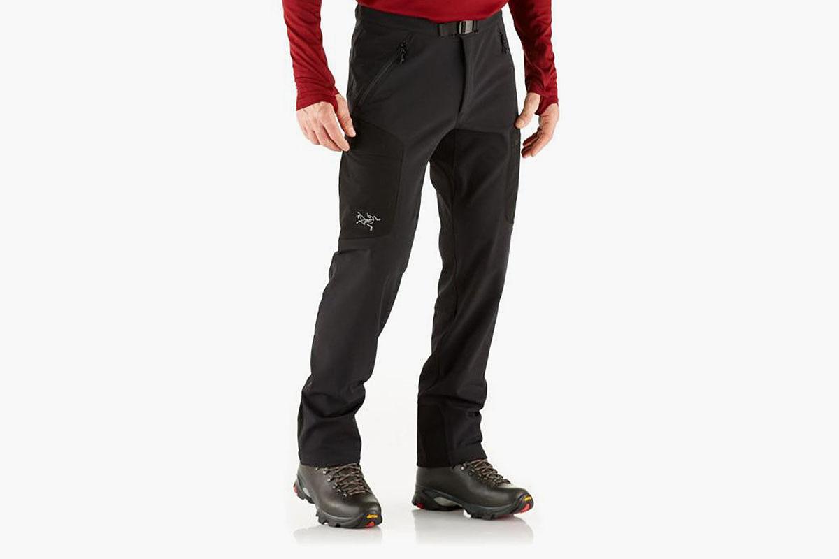 Arc'teryx Gamma MX Pants
