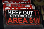 "Nevada County Declares Emergency Over ""Storm Area 51"" Event"