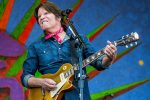 "John Fogerty Says Grateful Dead ""Sabotaged"" CCR at Woodstock"