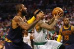Isaiah Thomas Revealed as NBA's Top Crunch Time Scorer