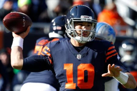 Bears and Browns Getting More Super Bowl Bets Than Rest of NFL