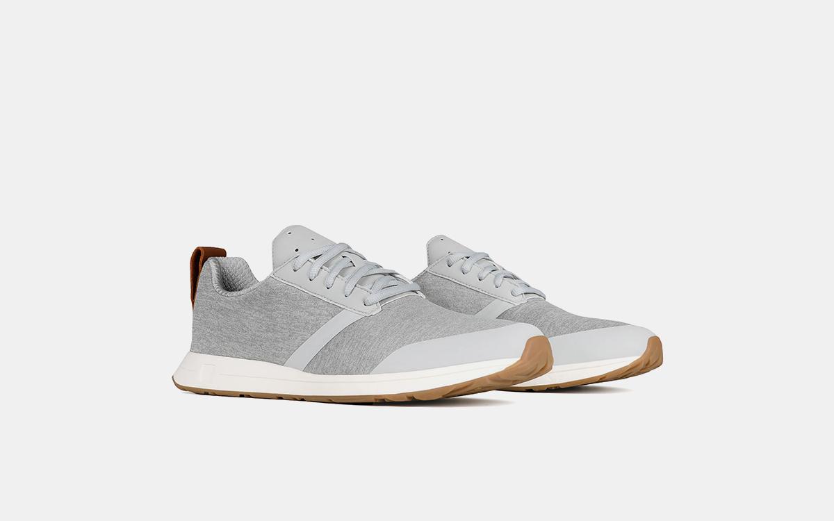e782e94b Deals on Sneakers from Huckberry - InsideHook