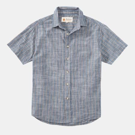 Deals on Short Sleeve Button Down Shirts