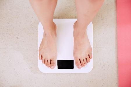 Weight Watchers for Kids