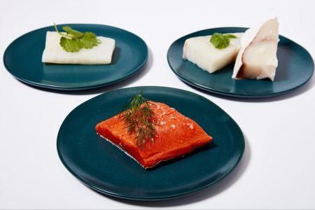 Wild Alaskan Company Delivers Fresh Salmon to Your Door