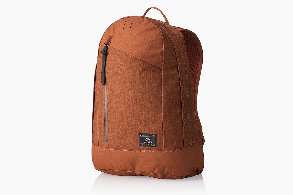 535632985722 REI Is Hosting a Ridiculous Sale on Backpacks - InsideHook