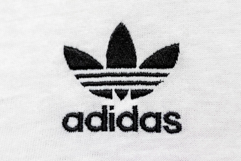 adidas design sportswear