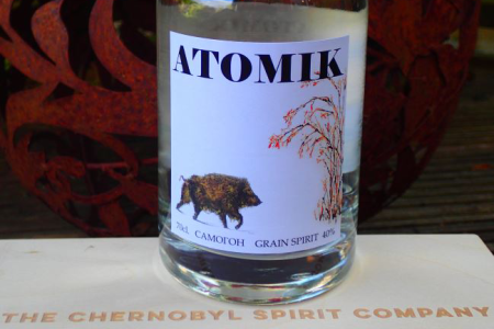 atomik vodka